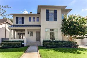 Houston Home at 4035 Blue Bonnet Boulevard Houston , TX , 77025-1702 For Sale