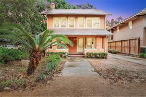 Houston Home at 506 Branard Street Houston                           , TX                           , 77006-5018 For Sale