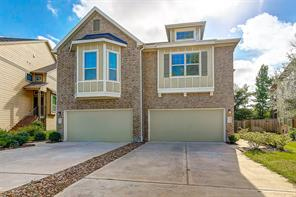 170 Cheswood Forest, Montgomery, TX, 77316