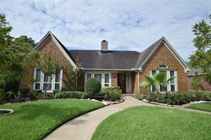 15607 township glen lane, cypress, TX 77433
