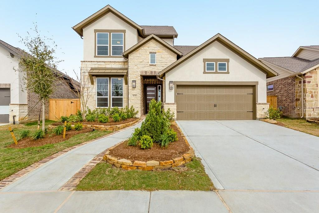 Patio Homes For Sale In Cypress Tx Garden Homes In