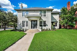 Houston Home at 2403 Arbor Street Houston , TX , 77004-6028 For Sale