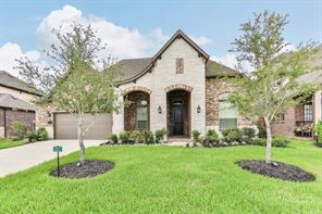 Houston Home at 4210 Graham Heights Lane Katy , TX , 77494-6047 For Sale
