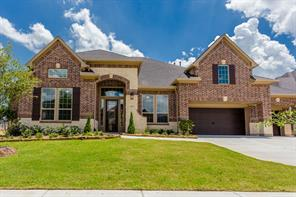 Houston Home at 13810 Laurel Colony Trail Houston , TX , 77059 For Sale