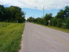 0 deer trail road, houston, TX 77038