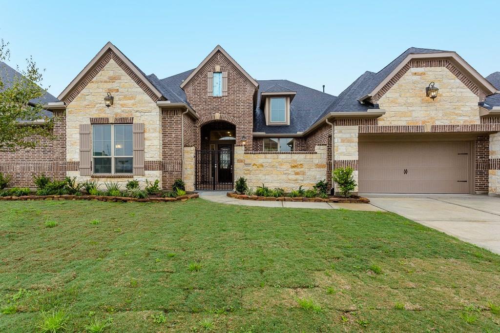 5707 Comal Park Court, Houston, TX 77059