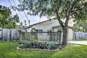 Houston Home at 4435 12th Street Bacliff , TX , 77518 For Sale