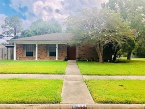 Houston Home at 843 Buoy Road Houston , TX , 77062-4207 For Sale