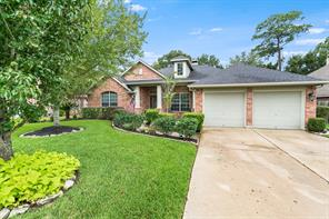 Houston Home at 13006 Coopers Hawk Drive Houston                           , TX                           , 77044-4402 For Sale