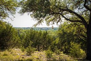 Houston Home at 3 -A-105 Rio Cordillera Boerne , TX , 78006 For Sale