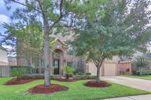 Houston Home at 11106 Dawson Springs Drive Richmond , TX , 77406-7286 For Sale