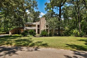 Houston Home at 639 Atlanta Park Conroe , TX , 77302-3011 For Sale