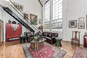 Houston Home at 705 Main Street 513 Houston                           , TX                           , 77002-3307 For Sale