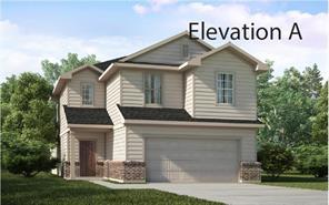 2407 ottawa place, missouri city, TX 77489