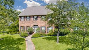 Houston Home at 2907 Camille Drive College Station , TX , 77845-7723 For Sale