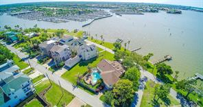 Houston Home at 203 W Shore Drive Clear Lake Shores , TX , 77565-2304 For Sale