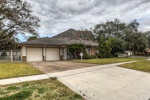 Houston Home at 4526 Wedgewood Drive Bellaire , TX , 77401-3106 For Sale