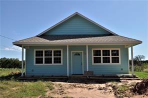 1202 19th, hempstead, TX 77445