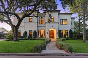 Houston Home at 2410 Bellefontaine Street Houston                           , TX                           , 77030-3102 For Sale
