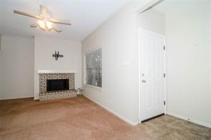 Houston Home at 726 Bering Drive F Houston , TX , 77057-2173 For Sale