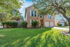 10203 Finchwood, Houston, TX, 77036
