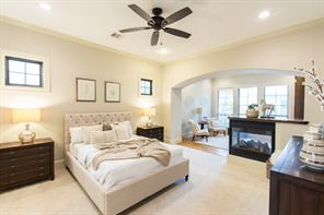 Houston Home at 2217 Nantucket Drive D Houston                           , TX                           , 77057-2907 For Sale