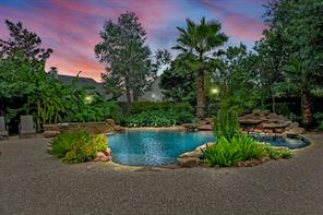 Houston Home at 1911 Lake Fountain Drive Katy , TX , 77494 For Sale