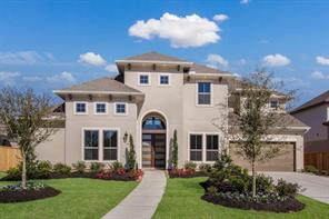 Houston Home at 27306 Cheshire Edge Lane Katy , TX , 77494 For Sale