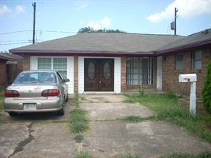 1509 effie lane, pasadena, TX 77502