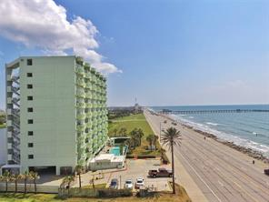 9420 Seawall, Galveston, TX 77554