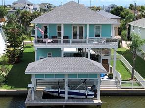 Houston Home at 12816 Madrid Galveston , TX , 77554 For Sale