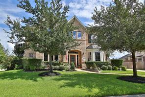 Houston Home at 20606 Crescent Arbor Lane Spring , TX , 77379-8549 For Sale