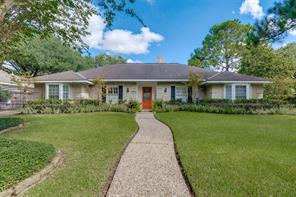 10202 Meadow Lake Lane, Houston, TX 77042