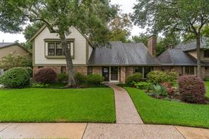 Houston Home at 15711 Falmouth Drive Houston , TX , 77059-6426 For Sale