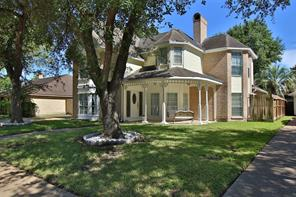 Houston Home at 14907 Mesita Drive Drive Houston , TX , 77083-3208 For Sale