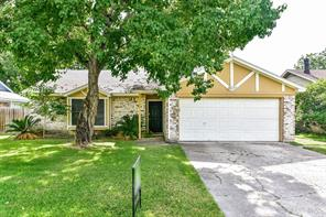 Houston Home at 16971 Hummingbird Conroe , TX , 77385-3734 For Sale