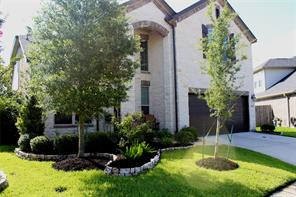 Houston Home at 31602 Chapel Rock Lane Spring , TX , 77386-1584 For Sale