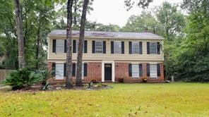 Houston Home at 3231 Park Garden Drive Kingwood , TX , 77339-1944 For Sale