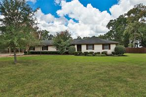 Houston Home at 1905 Airport Road Conroe , TX , 77301-3242 For Sale