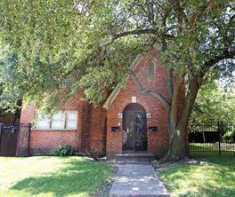 Houston Home at 1817 Colquitt Street Houston                           , TX                           , 77098-3512 For Sale