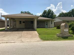 Houston Home at 513 Cypress Avenue Crosby , TX , 77532-2645 For Sale