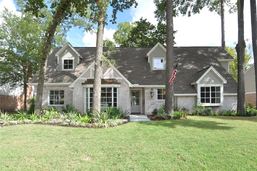 Richmond Realty Group- RE/MAX The Woodlands And