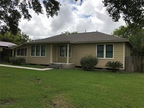 Houston Home at 9314 Belfast Road La Porte , TX , 77571-3840 For Sale