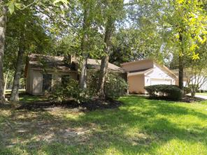 Houston Home at 16058 Broadwater Drive Crosby , TX , 77532-5329 For Sale