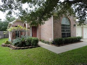 Houston Home at 3728 Shadow Wick Lane Houston , TX , 77082-5658 For Sale