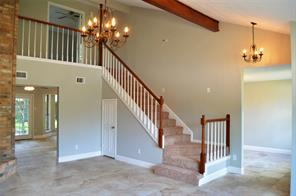 Houston Home at 19738 River Brook Court Humble , TX , 77346-1208 For Sale