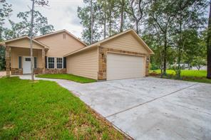 Houston Home at 19522 Youpon Lane Conroe , TX , 77303 For Sale