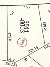 Houston Home at 3511 Braeswood Boulevard Houston , TX , 77025-2522 For Sale