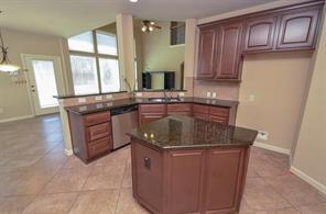 Houston Home at 4207 Wedgeoak Drive Katy , TX , 77494-3373 For Sale