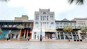 Houston Home at 2111 Postoffice 1 Galveston , TX , 77550 For Sale